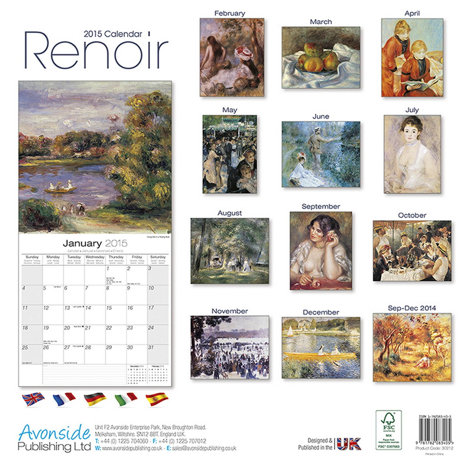 Wall Calendars 2015 January/page/2 | Search Results | Calendar 2015